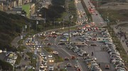CO2 : fronde anti-Trump de 4 constructeurs