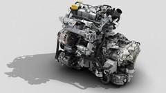 Dacia Duster 2 TCe 100 (2019)