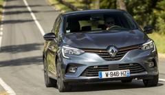 Essai Renault Clio 5 Blue dCi 115 : la Clio longue distance