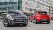 Baromètre des ventes juillet 2019 : Renault dégringole, Peugeot large leader