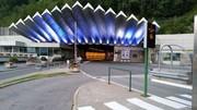 Série d'été 2019 : Le Tunnel du Mont-Blanc