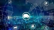 Véhicules connectés : La 5G au service de la sécurité automobile