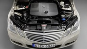 Mercedes offre 3.000 € pour moderniser ses « vieux » diesel