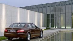 Mercedes offre un rétrofit Diesel de 3000 € en Allemagne