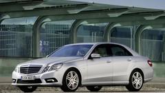 Mercedes offre 3000 € pour mettre à jour son vieux diesel en Allemagne