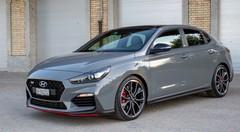 Essai Hyundai i30 Fastback N Performance : Le programme Motorsport porte ses fruits !