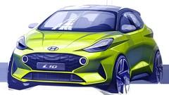 Avant la nouvelle i10, Hyundai cartonne en Allemagne