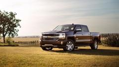 General Motors poursuivi pour Diesel inadapté au carburant