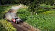 Le « Ninja Warrior » de l'auto, bientôt sur Netflix