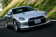 Nissan GT-R : Rapport prix/performance inégalé !