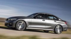 Essai BMW 330i
