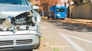 Sécurité routière : mortalité stable sur les routes de France en juillet