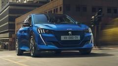 La nouvelle Peugeot 208 face à l'Opel Corsa 2019