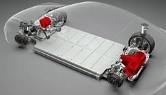 Tesla : des batteries sans cobalt et un kWh à 100 $