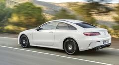 Dieselgate : Mercedes risque une amende pouvant atteindre le milliard d'euros