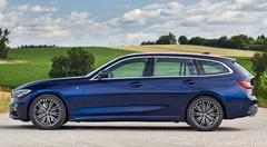 Essai BMW Série 3 : Notre favorite !