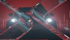 Le SUV DBX d'Aston Martin se dévoile, façon James Bond !