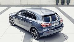 La Mercedes Classe A existe maintenant en hybride