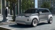 Fiat Panda : renouvelée en 2021, électrique en 2023