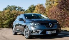 Essai Renault Mégane Blue dCi 150 : notre avis sur le diesel de pointe