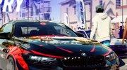 Les BMW bien représentées dans Need For Speed Heat