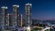 Dieselgate : la Corée du Sud se venge des Allemands