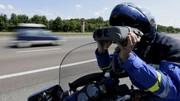 La France fait la chasse aux chauffards monégasques