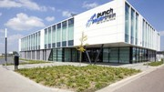 Punch Powertrain : pertes d'emplois à Saint-Trond