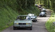 Road-trip en « Sochalie » : le berceau de Peugeot