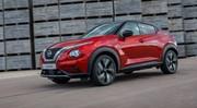 Prix Nissan Juke 2019 : tarifs, équipements, fiche technique du Juke 2