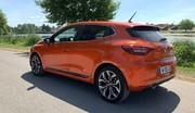 Essai Renault Clio 100 TCe : que vaut le nouveau 3 cylindres ?