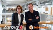 LeBonCoin sur le point de racheter l'Argus