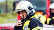 Routes françaises : 44 morts de plus en août qu'il y a un an