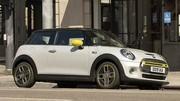 Cooper SE : la Mini électrique est arrivée !