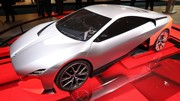 BMW M Next : le concept pour rassurer les sportifs !