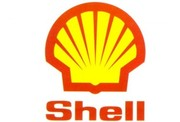 Shell et Iogen planchent sur un biocarburant de nouvelle génération