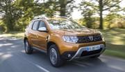 Essai Dacia Duster 1.3 TCe 130 : le meilleur Duster essence ?