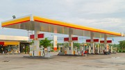 Carburants : les prix vont flamber !