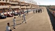 Un deuxième teaser du film « Le Mans 66 » : ça donne envie !