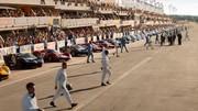 """Nouveau trailer pour le film """"Le Mans 66"""""""