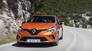 Essai Renault Clio 5 : et en diesel, ça donne quoi ?