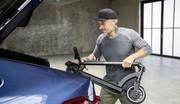 Cette « BMW » électrique est disponible pour 812,43 €