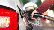 Prix des carburants, l'essence et le gazole en forte hausse !