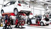 Les tarifs de dépannage sur autoroute augmentent