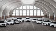 Une préparation Polestar disponible sur toute la gamme Volvo