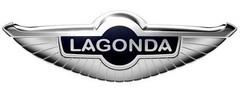 Le retour de Lagonda confirmé par Ulrich Bez