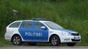Trop pressé en Estonie ? PV ou pause-café…