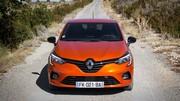 Essai Renault Clio V : La polyvalence par excellence