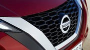 Nissan a deux nouveaux patrons