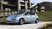 5 modèles qui ont fait l'histoire de la voiture électrique